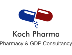 Koch Pharma
